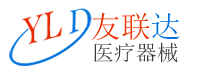 Weihai Union Medic Co.,Ltd, of Medcombo's member