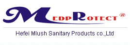 Hefei Mlush Sanitary Products Co., Ltd. of Medcombo's member