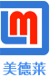 Yangzhou Medline Industry Co., Ltd. of Medcombo's member