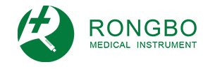 Zhejiang Quzhou Rongbo Medical Instrument Co., Ltd. of Medcombo's member