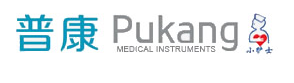 HEBEI PUKANG MEDICAL INSTRUMENTS CO. LTD of Medcombo's member