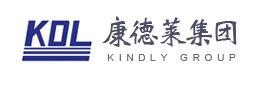 Shanghai Kindly Enterprises Development Group Co., Ltd. of Medcombo's member
