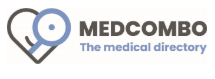 Medcombo of Medcombo's member
