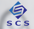 Foshan Scs Medical Instrument Co.,Ltd of Medcombo's member