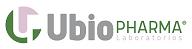 LABORATORIOS UBIOPHARMA S.L. of Medcombo's member