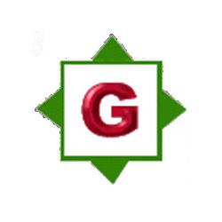 Grayrocks Enterprises of Medcombo's member