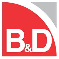 B&D Bracci e Dispositivi of Medcombo's member