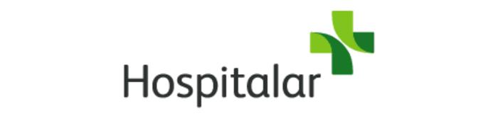 Hospitalar Brazil