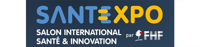 Sante Expo 2020