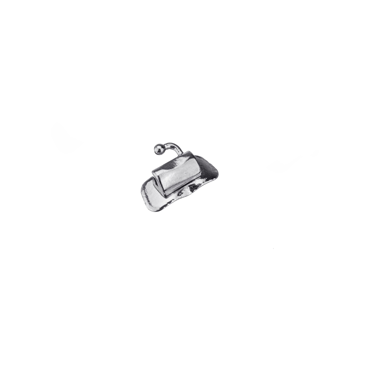 Buccal tube