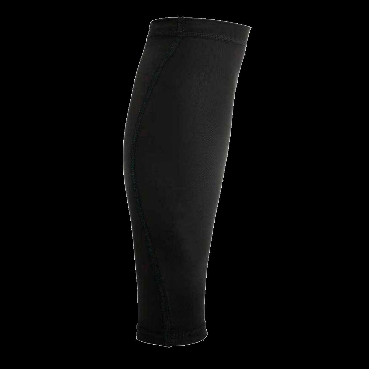 Calf sleeve