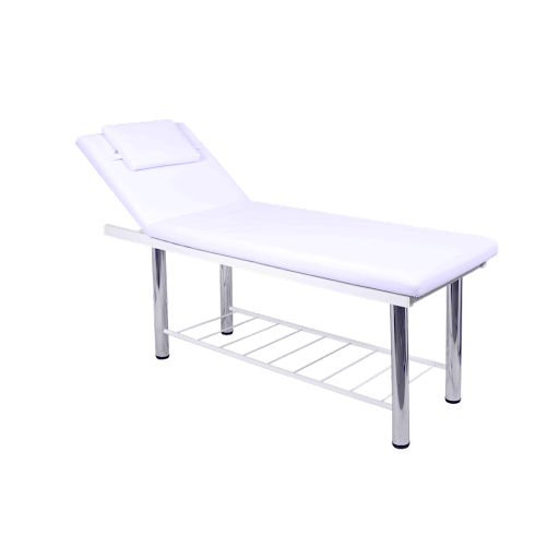Fixed treatment tables physiotherapy