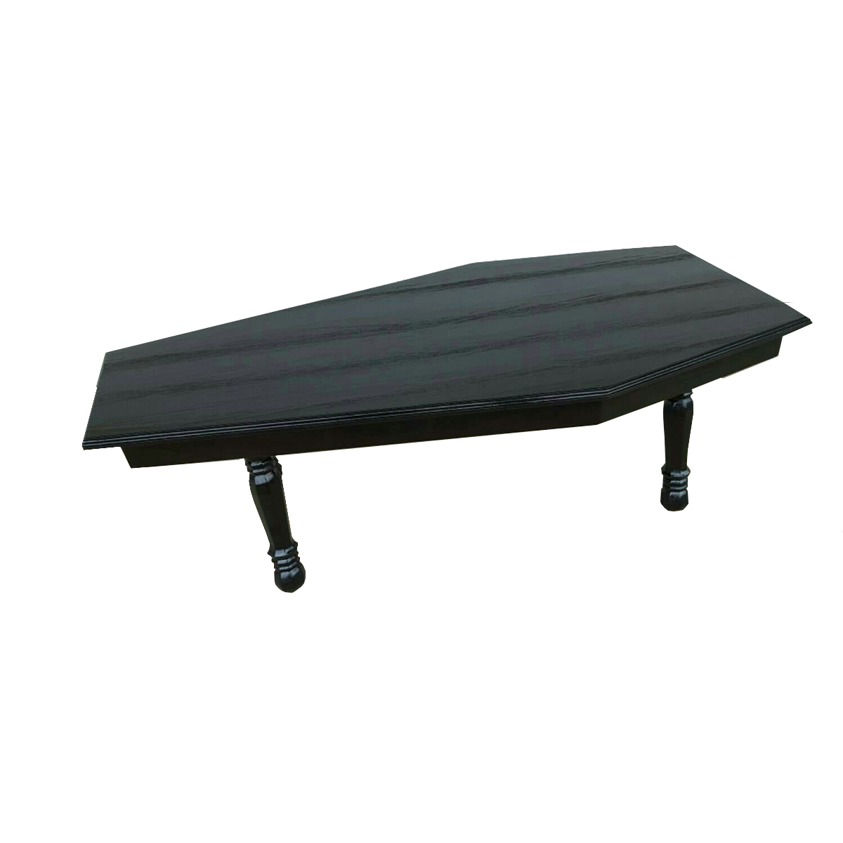 Coffin table