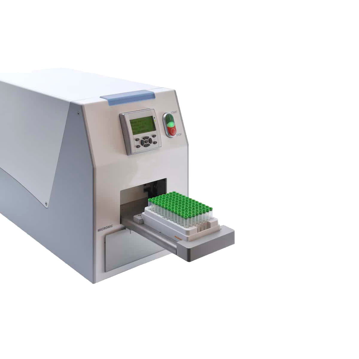 Decapping systems
