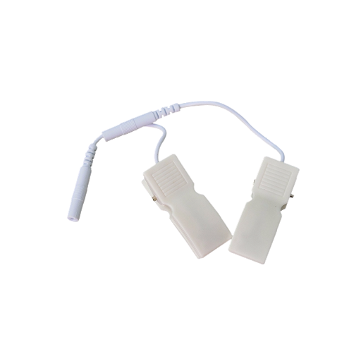Tens and Ems Clip Electrodes