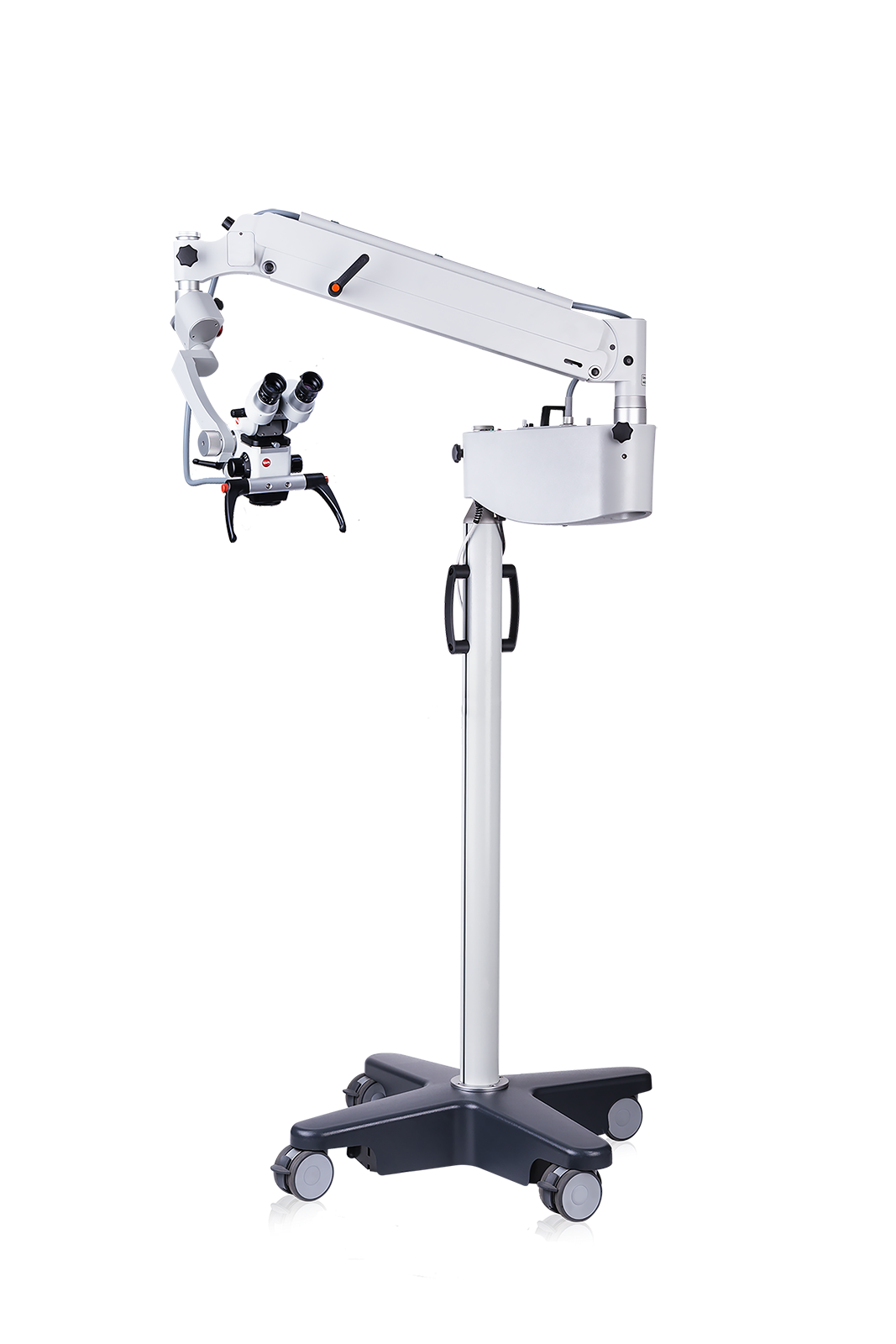 Ent surgery microscopes