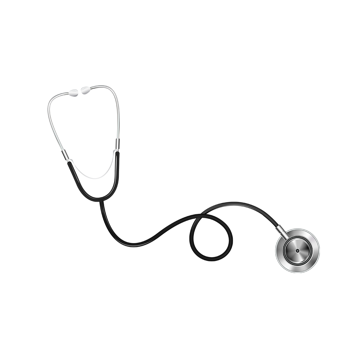 Veterinary stethoscope
