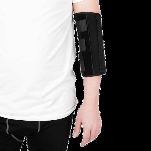 Elbow splint