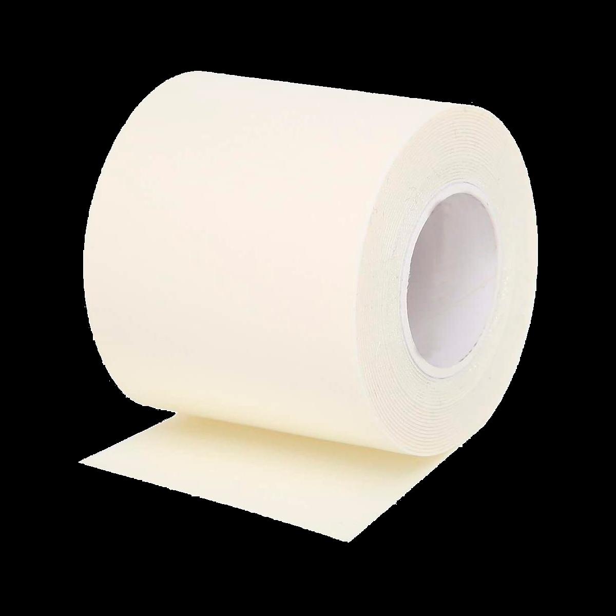 Foam bandages