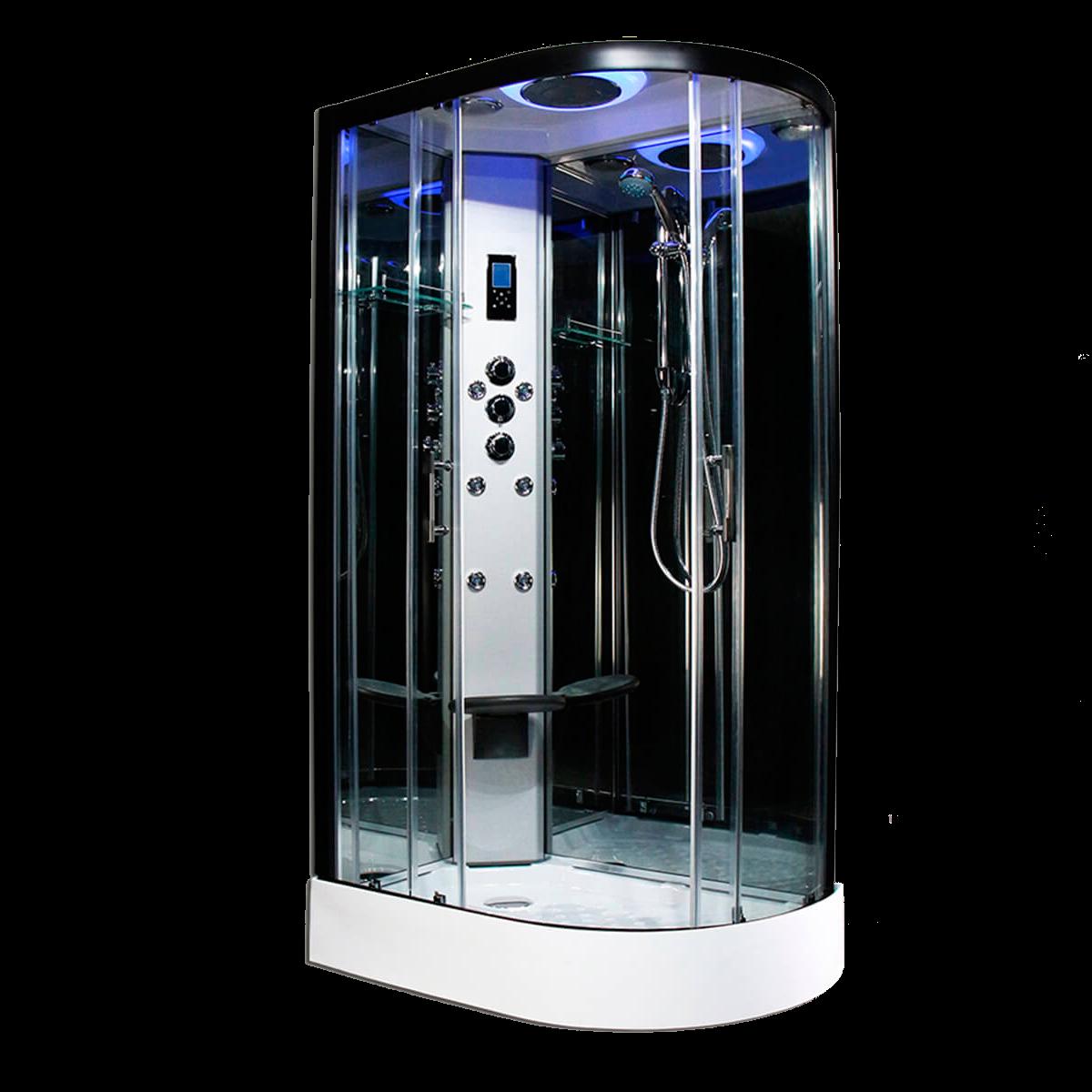 Hydro Shower