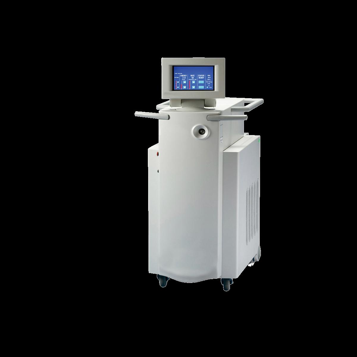 Laser Urology