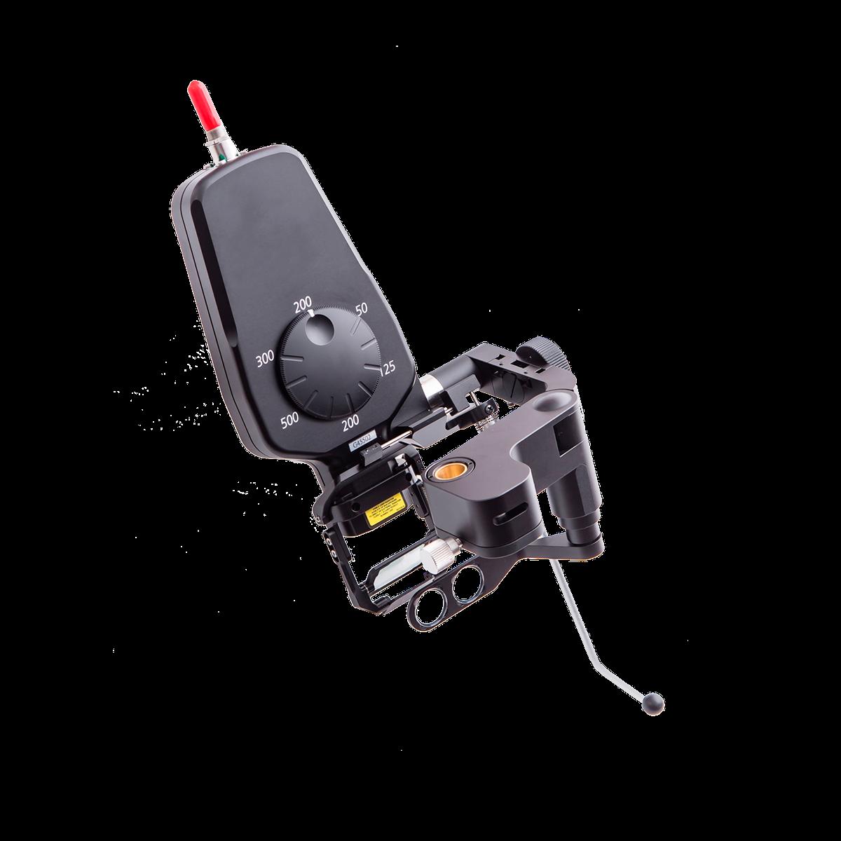 Micromanipulator