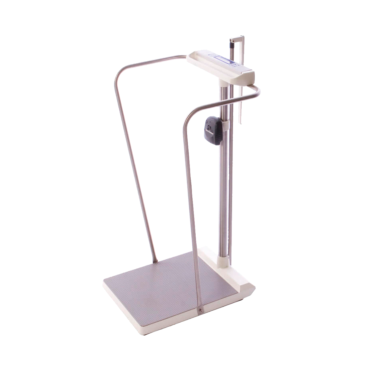Patient weighing scales