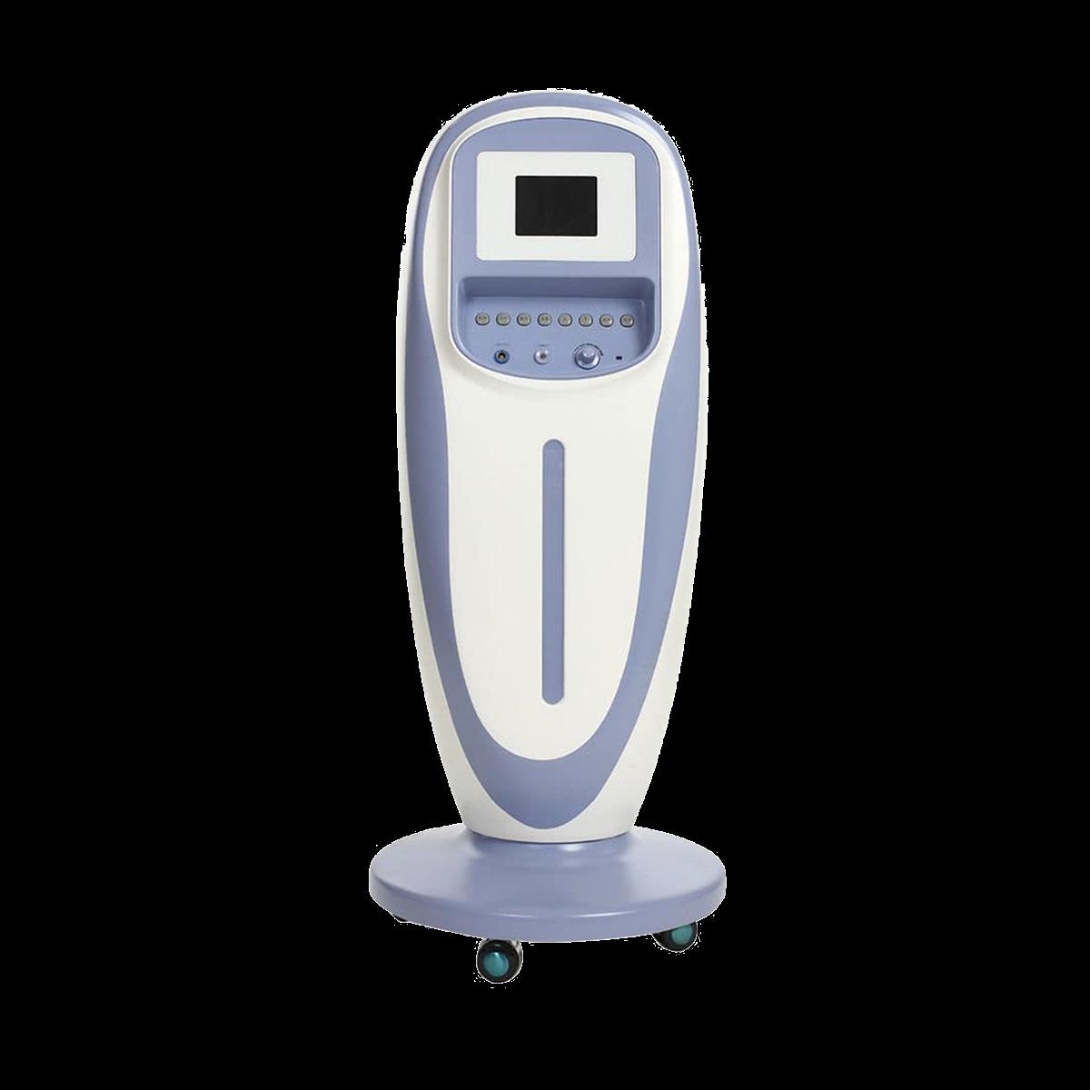 Pelvic electro-stimulators