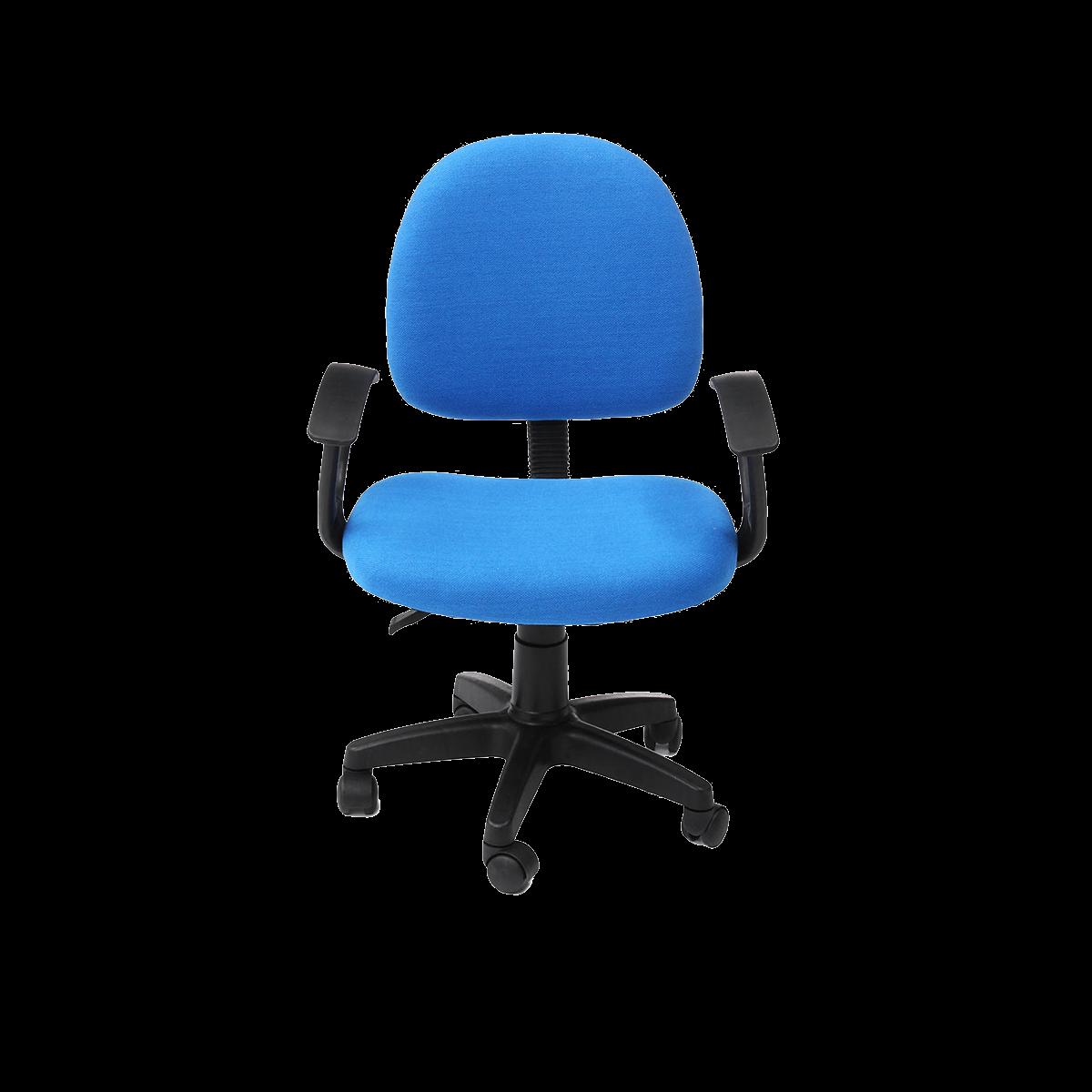Rotary chairs