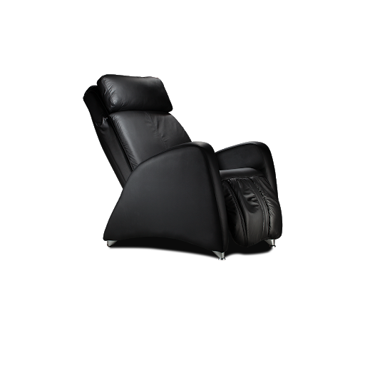 Relaxation Massage Armchair