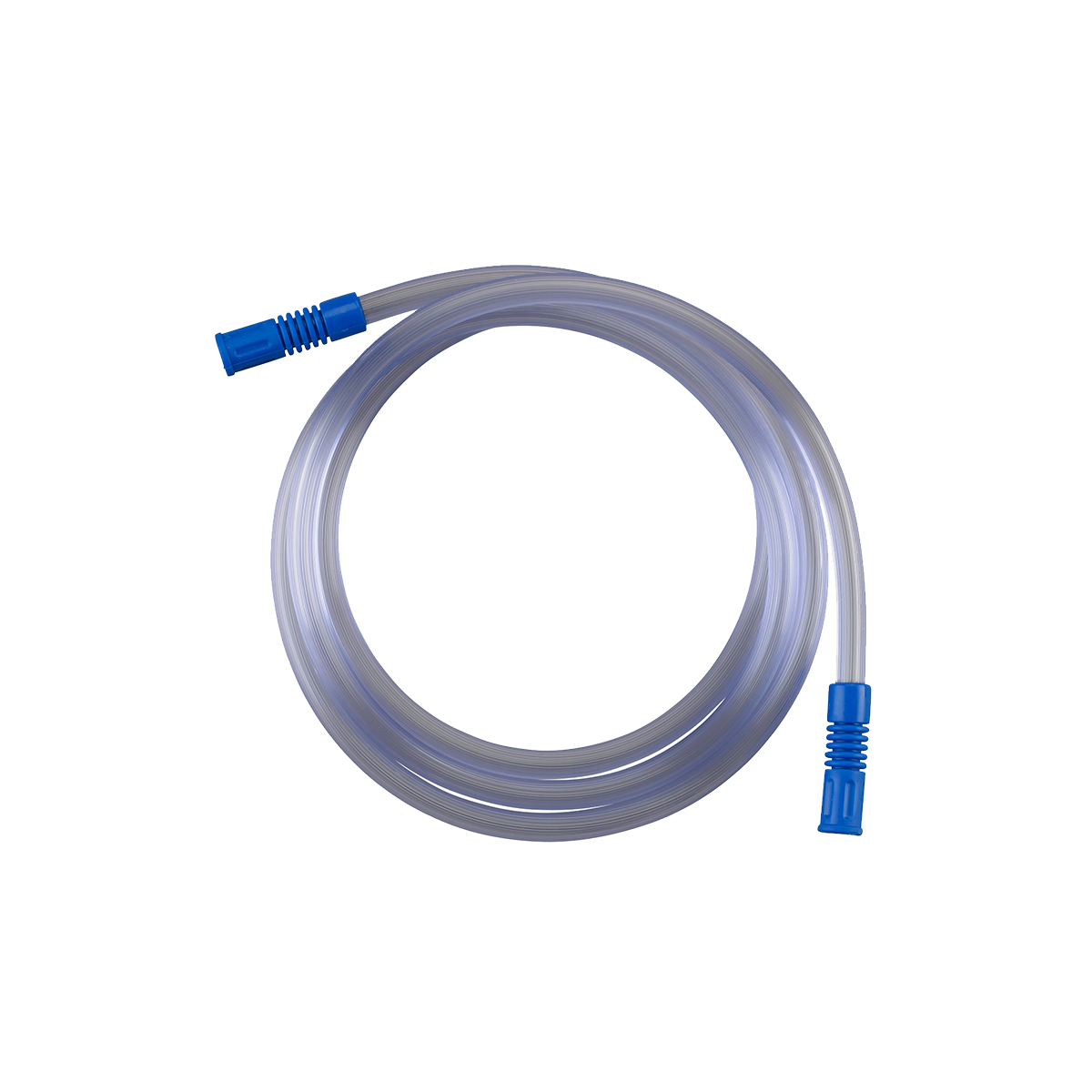Surgical suction tubing
