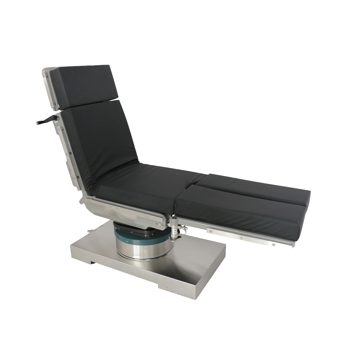 Urology examination tables