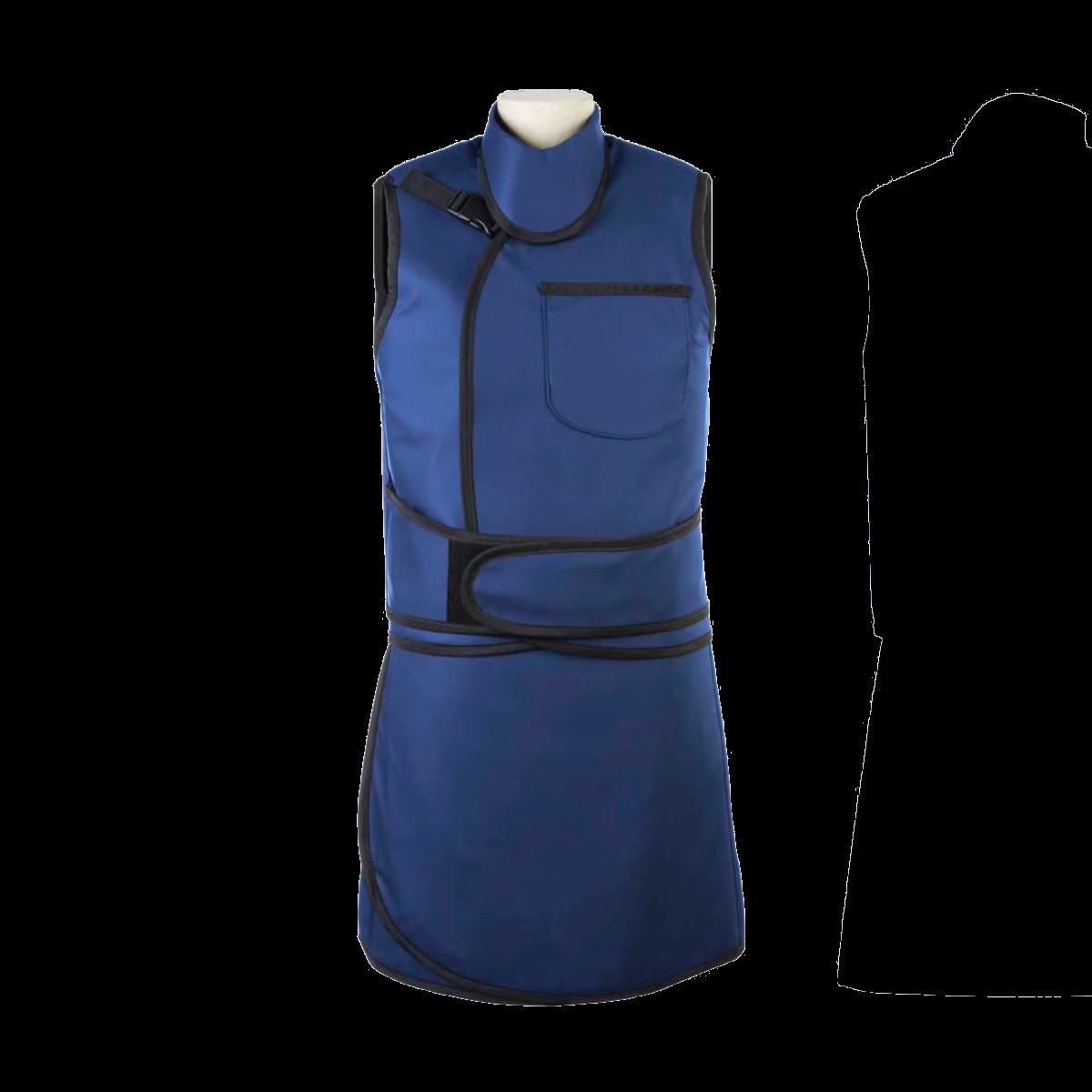 X Ray Protective Clothing